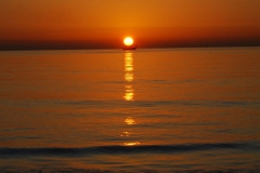 alba-mattino