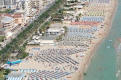 spiaggia_dargento-1
